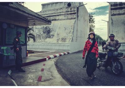 Birma_005 kolor