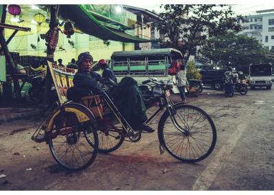 Birma_020