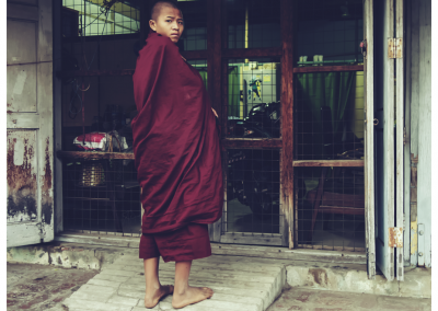 Birma_023