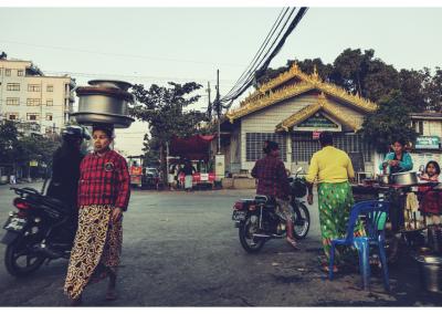 Birma_027