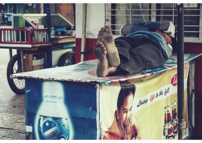 Birma_028