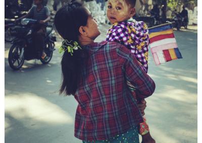 Birma_037 B