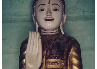 Birma_041