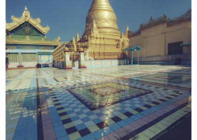 Birma_043