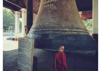 Birma_049