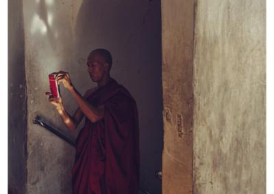 Birma_057