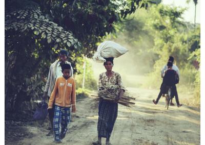 Birma_076