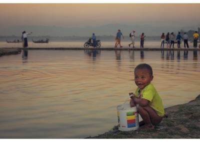 Birma_086