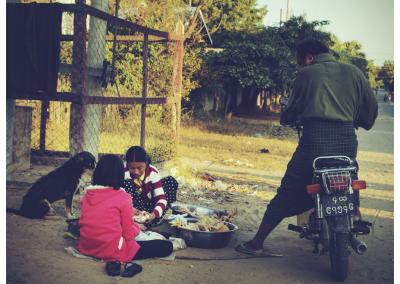 Birma_104