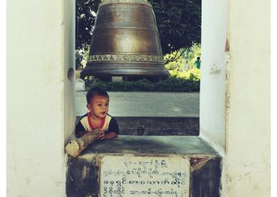 Birma_112