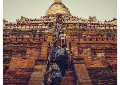 Birma_137