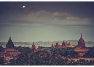 Birma_139