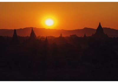 Birma_142