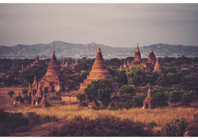 Birma_144