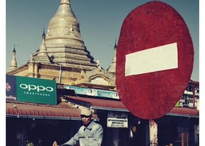 Birma_167