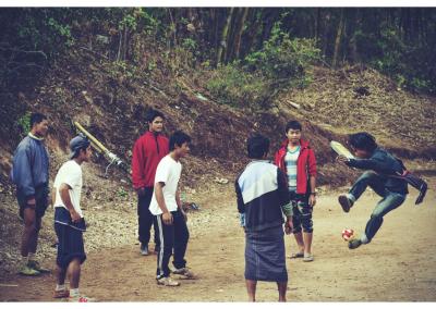 Birma_251
