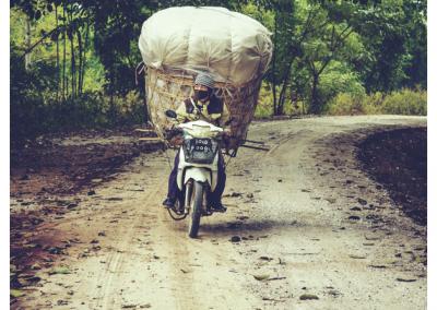 Birma_257