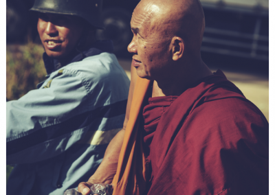 Birma_285