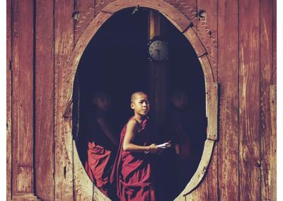 Birma_300 B
