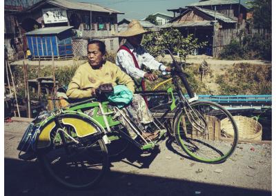 Birma_307
