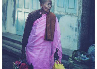 Birma_315