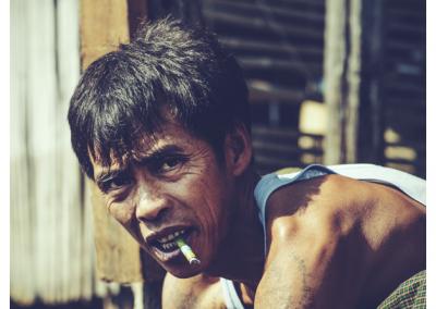 Birma_340
