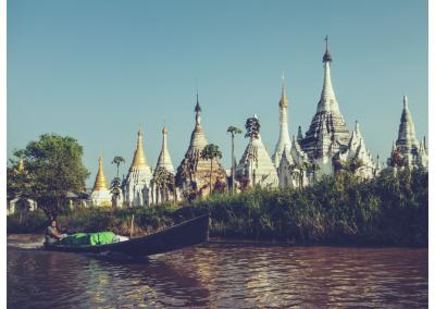Birma_350