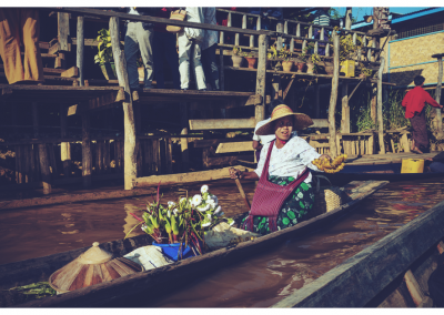 Birma_351