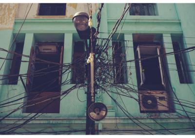 Birma_384
