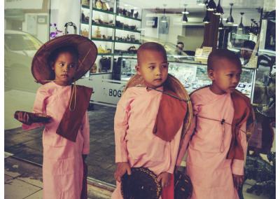 Birma_415