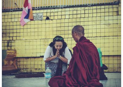 Birma_419