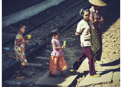 Birma_461