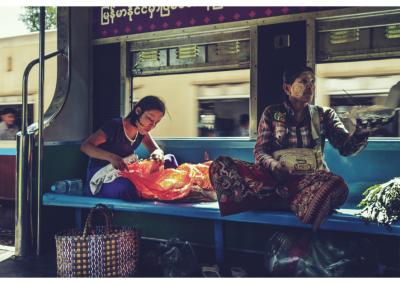 Birma_462 B