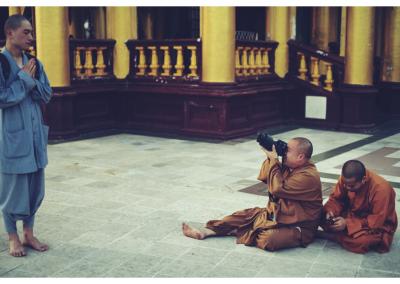 Birma_486