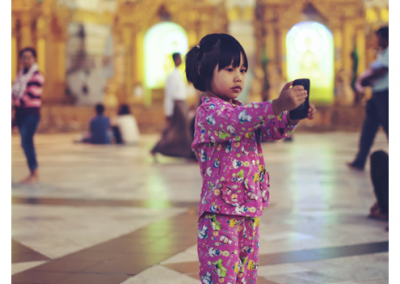 Birma_489