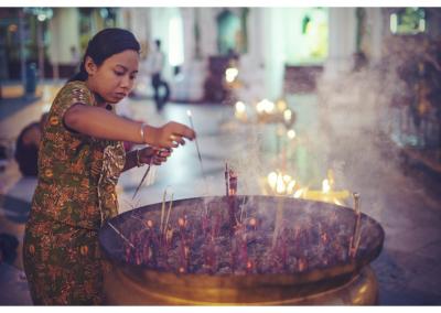 Birma_490