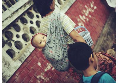 Birma_491
