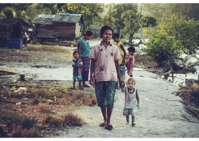Birma_544