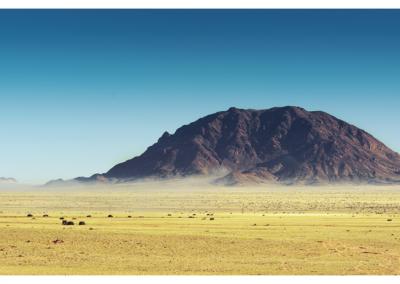 Namibia_012