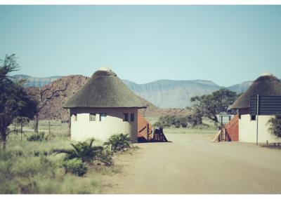 Namibia_016