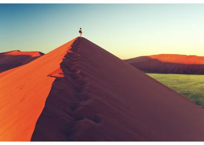 Namibia_020
