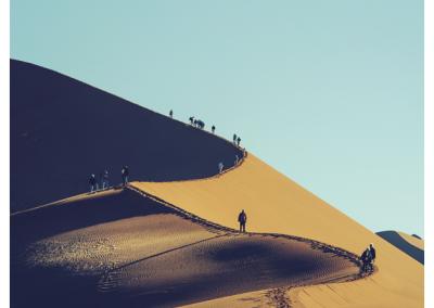 Namibia_024