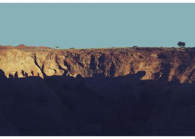 Namibia_035