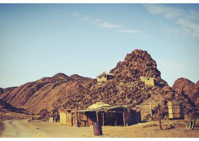 Namibia_057