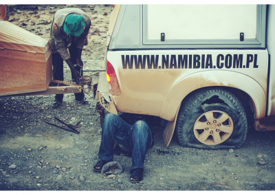 Namibia_059