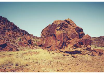 Namibia_060