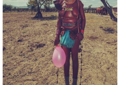 Namibia_072 (2)