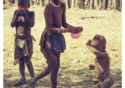 Namibia_074 (2)