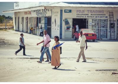 Namibia_091