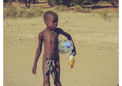 Namibia_095